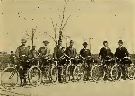 1901 AUTOBI