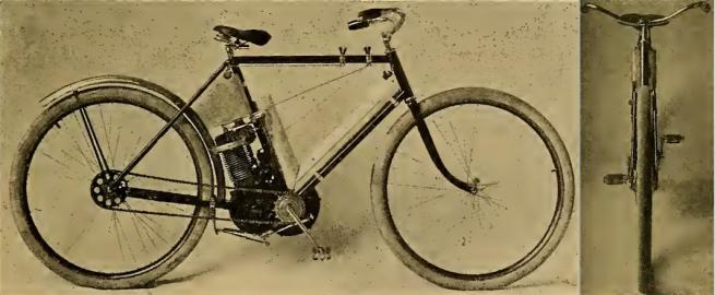 1901 KEATING