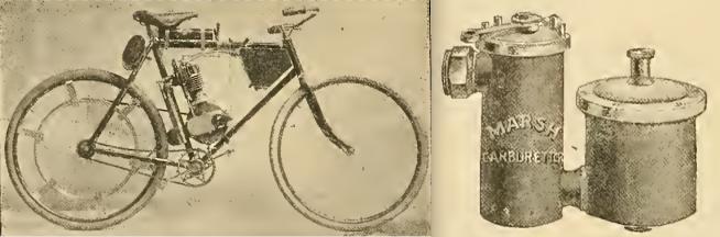 1901 MARSH+CARB