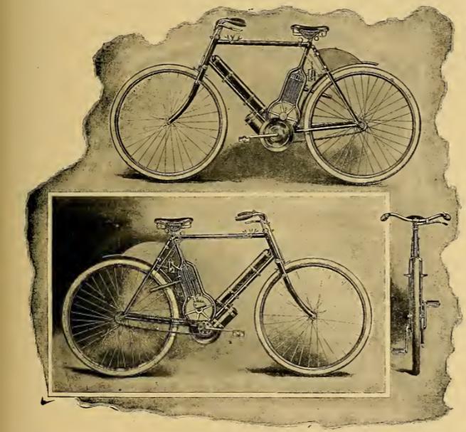 1901 ROYAL
