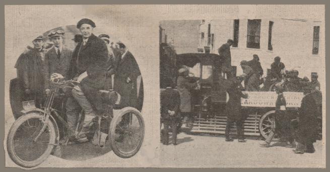 1914 CODGERS 2