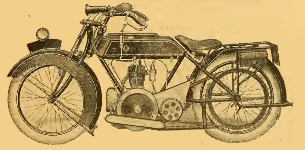 1921 HB