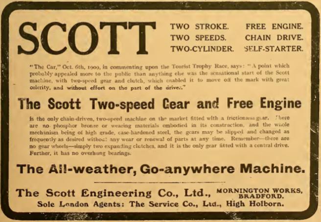 1921 SCOTT AD