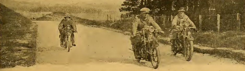 1921 SSDT HUBBARD