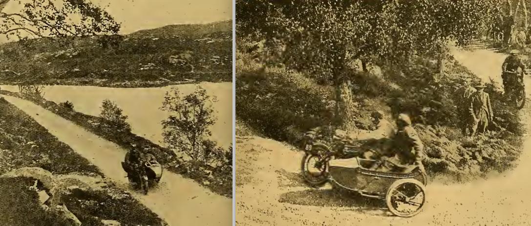 1921 SSDT NELSON