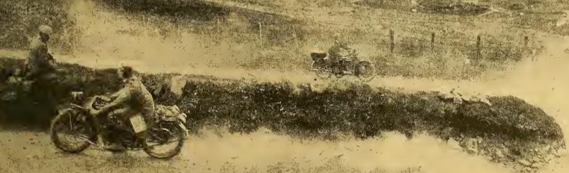 1921 SSDT PEFFERS