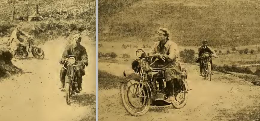 1921 SSDT VILES