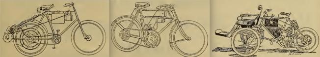 1900 ANT CHAP REGAS