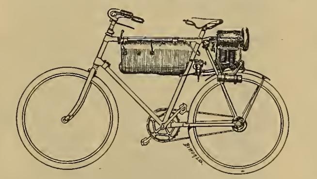 1900 BOILLOD