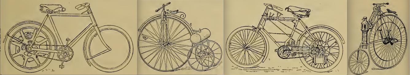 1900 COMPACT BUCK BUTIK COPE
