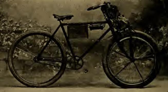 1900 FLEMMING