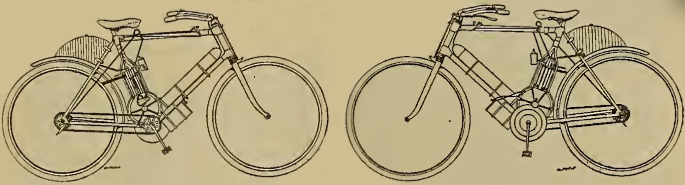 1900 HAFELINGER