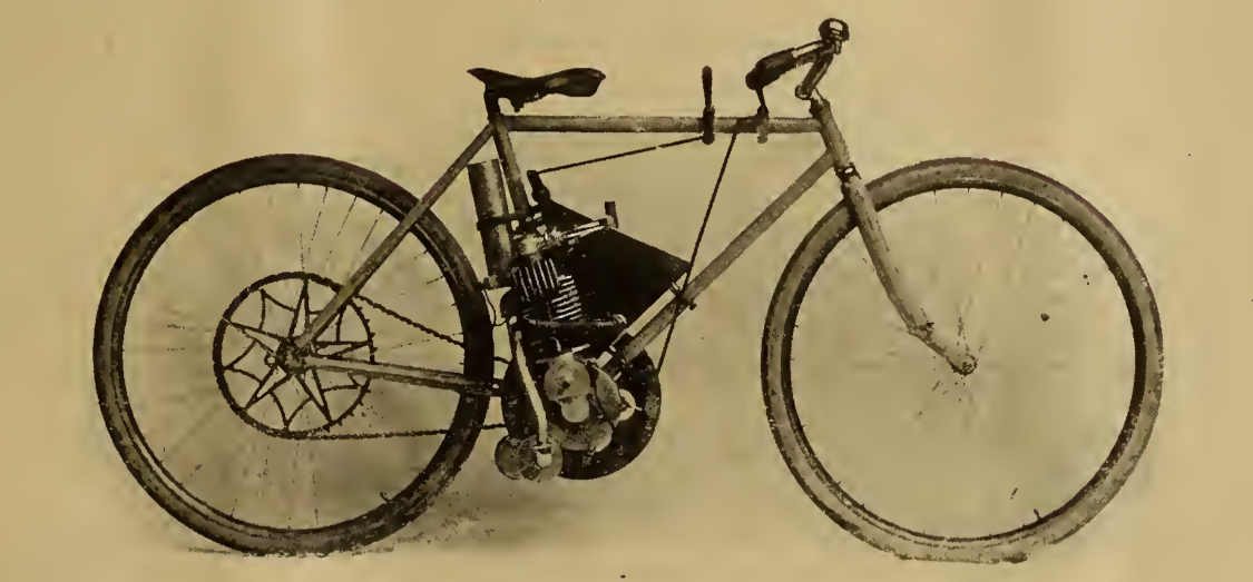 1900 HOLLEY