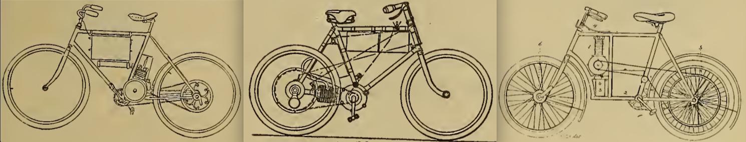 1900 LEAR GIBSON REPUBLIC