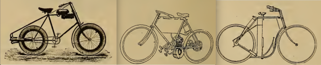 1900 PENN ED TWOMBLEY