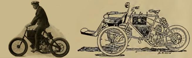 1900 REGAS