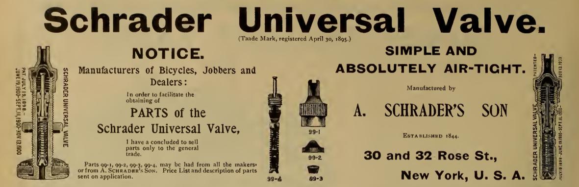 1900 SCRADER AD