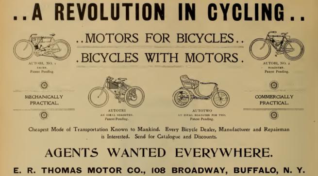 1900 THOMAS AD