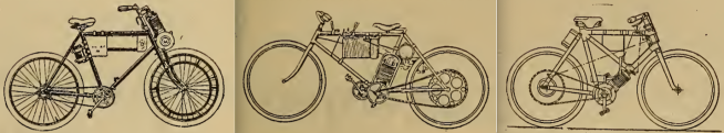 1900 WERNER HOLLEY GIBSON