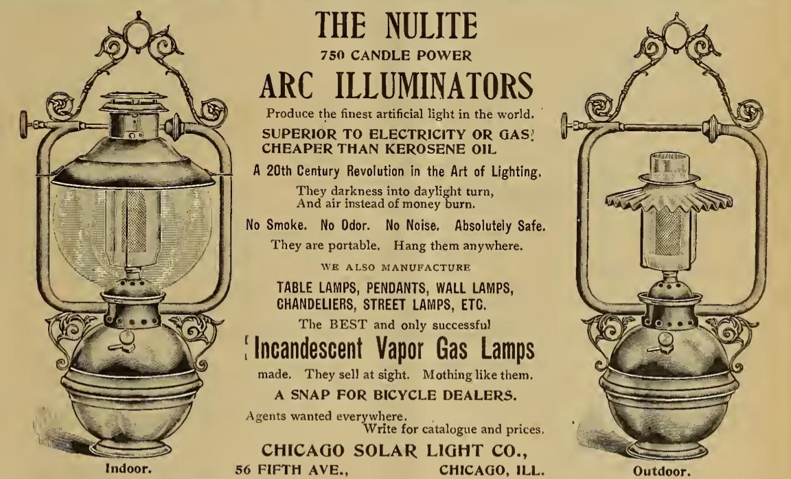 1901 NULITE AD