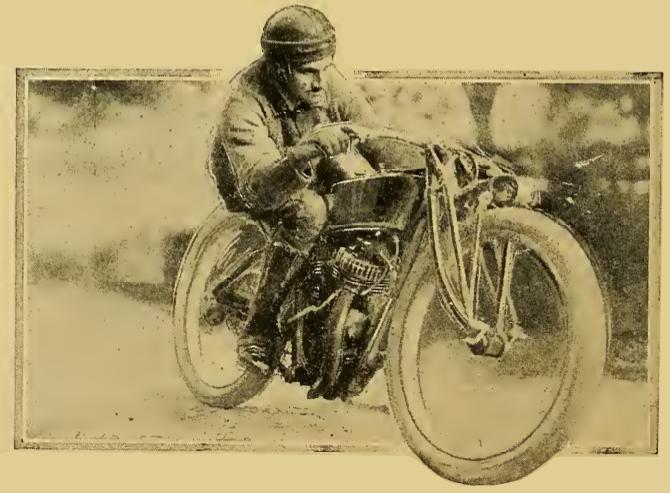 1921 KELLNER