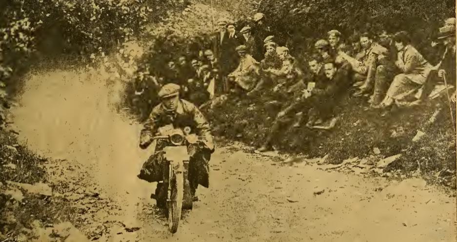 1921 LPOOL TRIAL HEWITSON