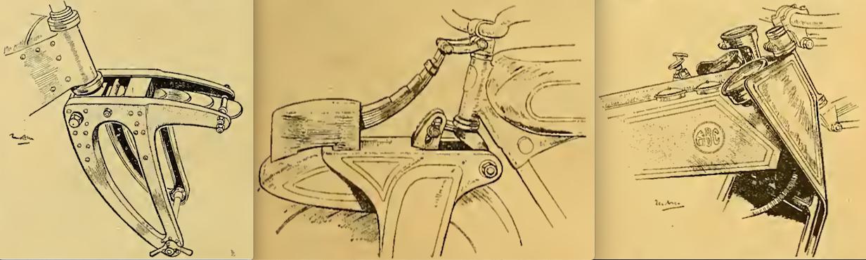 1921 PARSALON1
