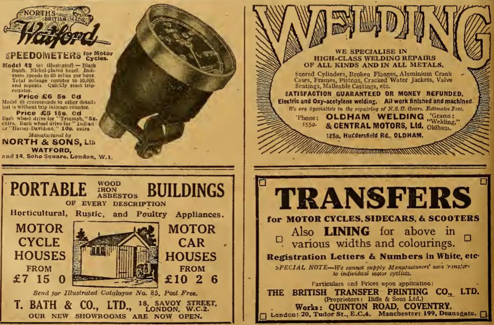 1921 4ADS 2