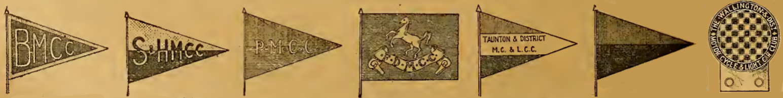 1921 CLUBFLAGS1