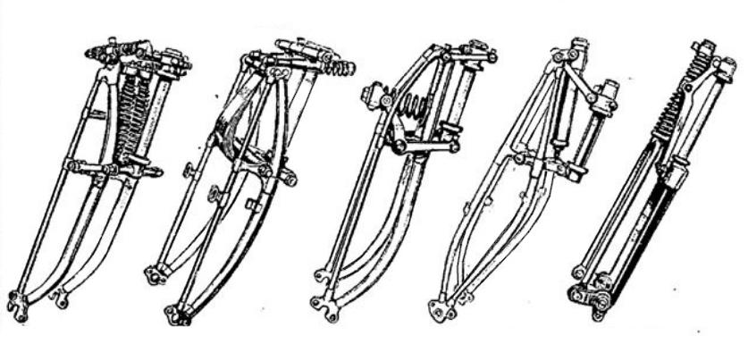 1921 FORKS2