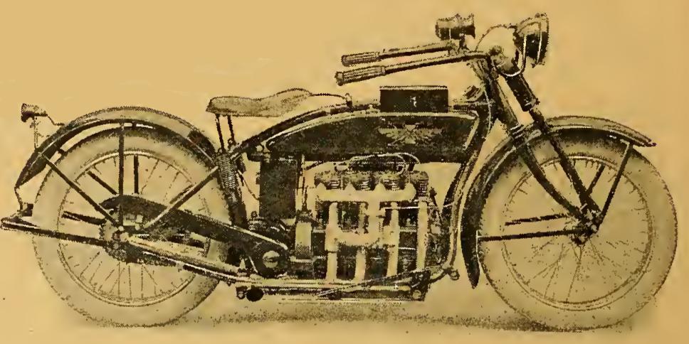 1921 HENDERSON4