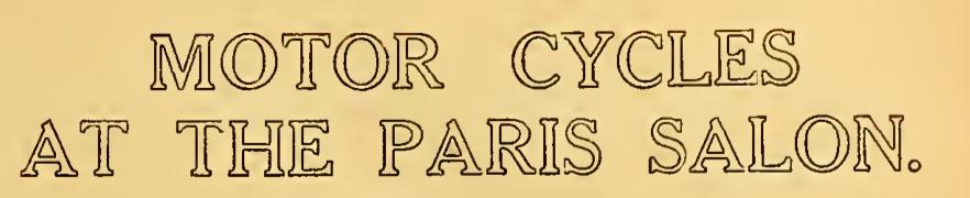 1921-paris-aw-1