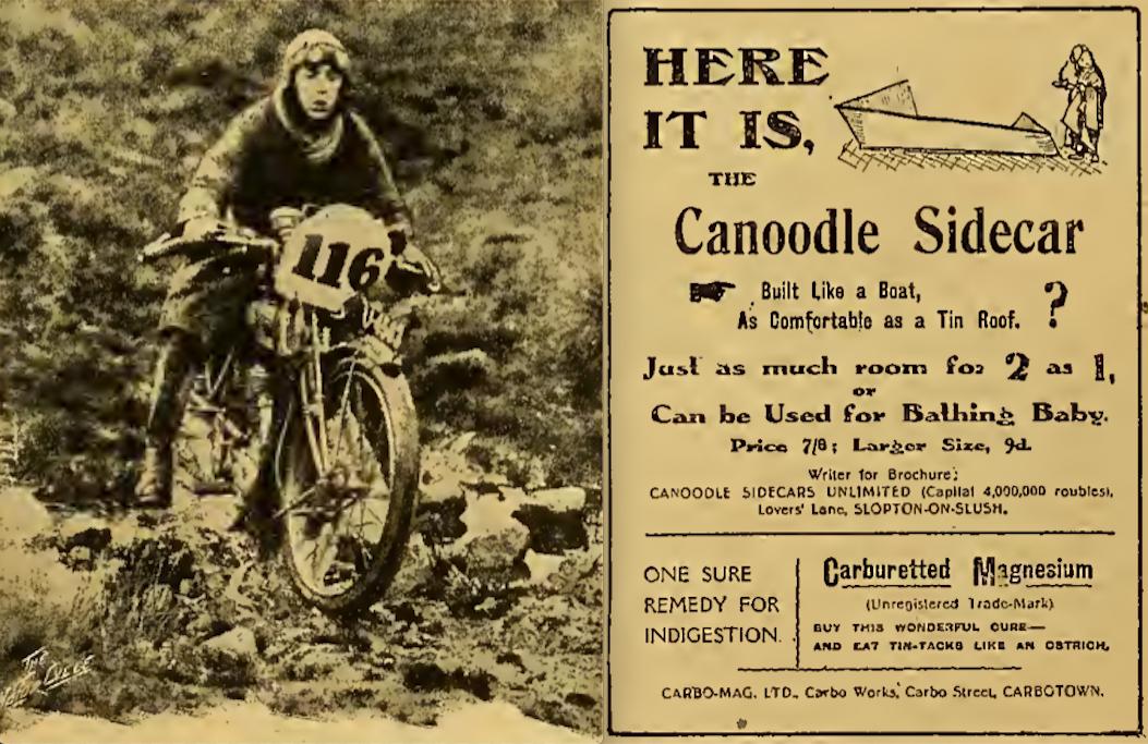 1921 SCOTT TRIAL2