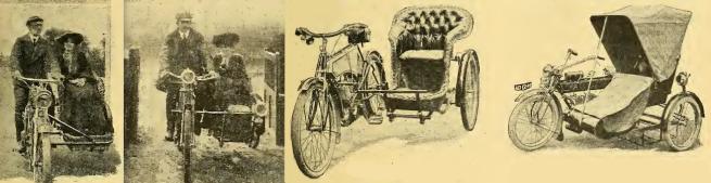 1922 1ST SCARS 1
