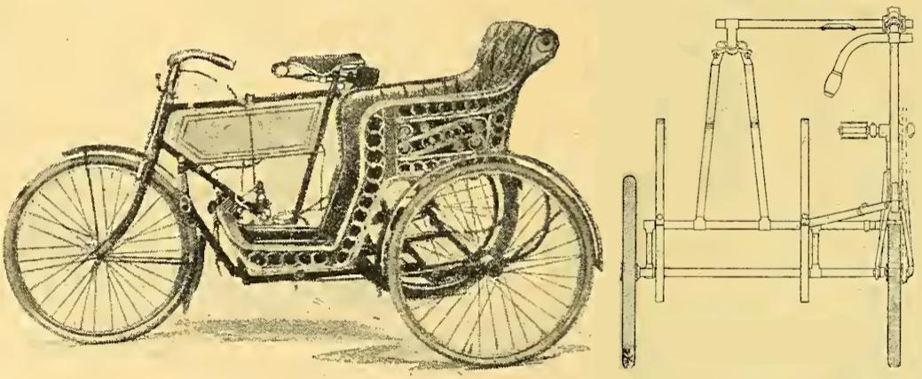 1922 1ST SCARS 2