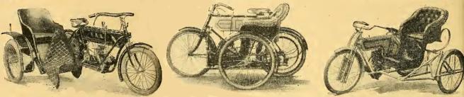 1922 1ST SCARS 3