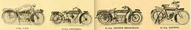 1922 BUYGUIDE