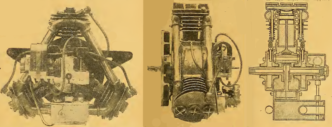 1922 CYCLONE3