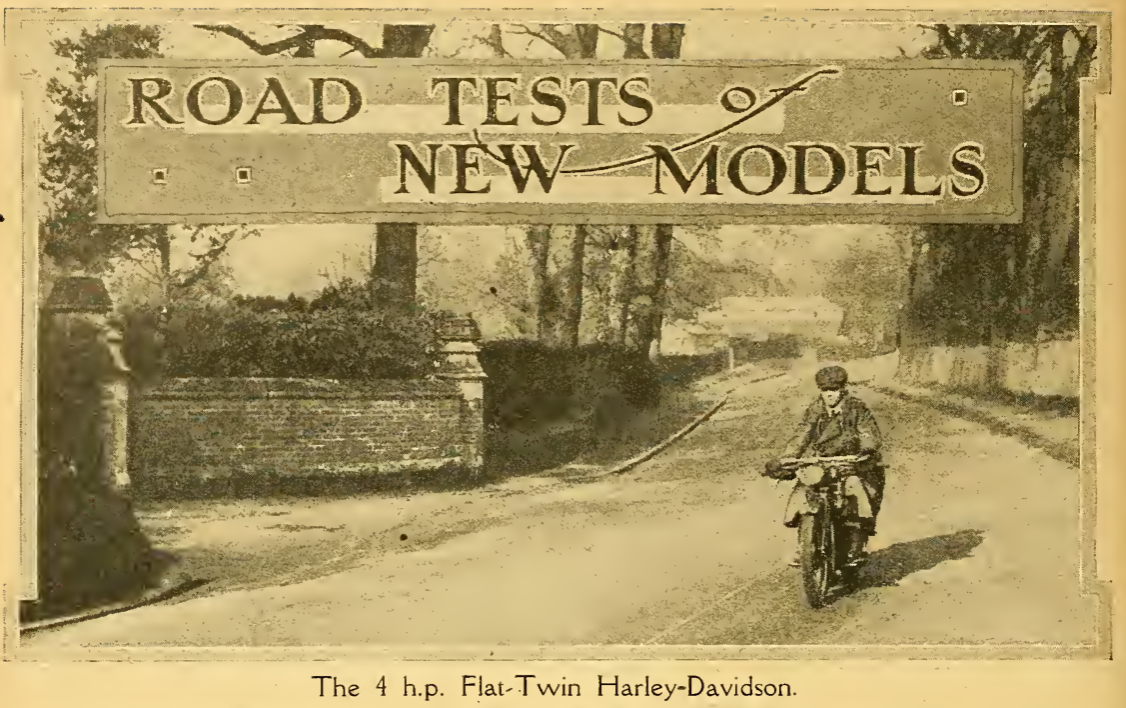 1922 HDFLAT TEST AW