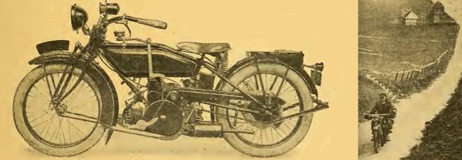 1922 HDFLAT TEST