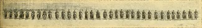 1922 HENDERSON COPS