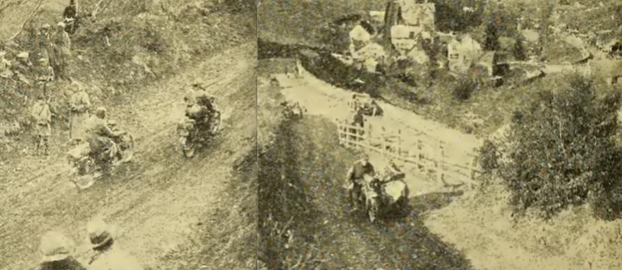 1922 LANDSEND 2A