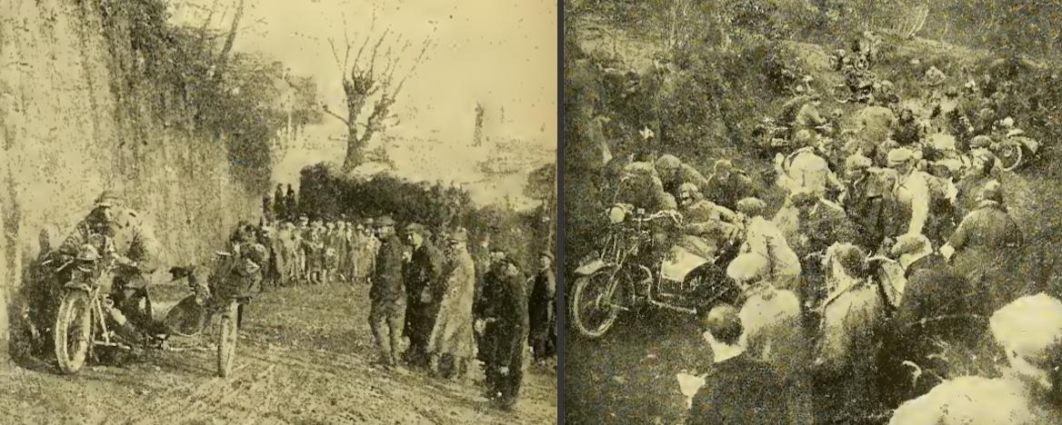 1922 LANDSEND 3