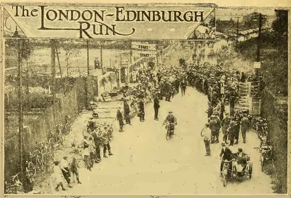 1922 LON-ED AW