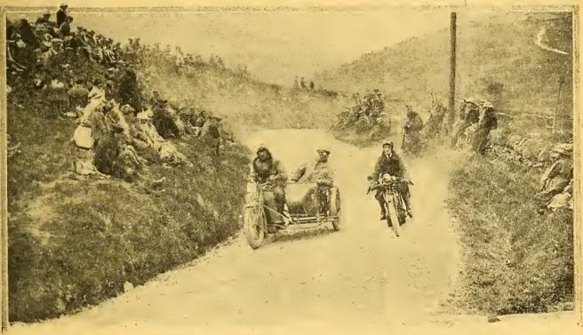 1922 LON-ED HARDMAN