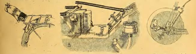 1922 LOW4 DETAILS