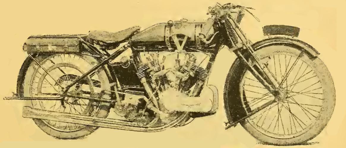 1922 MARTYNSIDE QUICK6