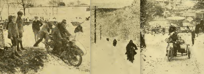 1922 SNOW TRIAL 2