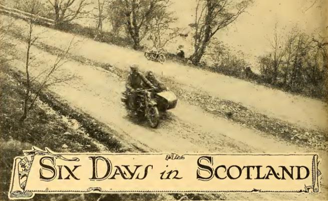 1922 SSDT PRESS AW