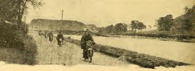 1922 SSDT PRICE